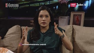 Video Alexandra Asmasoebrata Cerita Biaya Balap dalam Satu Musim Bisa Capai Rp10 M Part 3A - HPS 28/03 MP3, 3GP, MP4, WEBM, AVI, FLV Maret 2019
