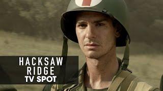 Trailer of Hacksaw Ridge (2016)