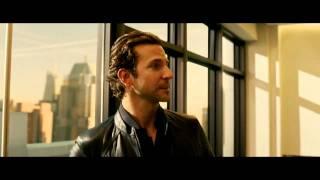Watch Limitless (2011) Online