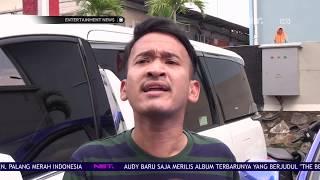 Video Keluarga Jupe Tidak Dihargai, Ruben Onsu Marah Besar MP3, 3GP, MP4, WEBM, AVI, FLV Februari 2019