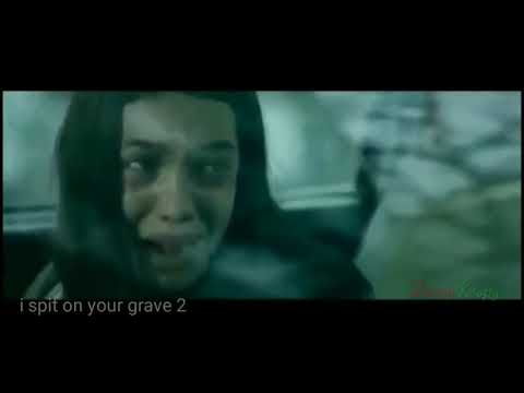 I spit on your grave 2 (2013) | Tamil Explained | Suspense till last | Must watchable | Zoopy Koopy.