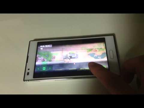 Video of Neko RPGXP Player