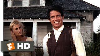 Nonton Bonnie and Clyde (1967) - We Rob Banks Scene (3/9) | Movieclips Film Subtitle Indonesia Streaming Movie Download