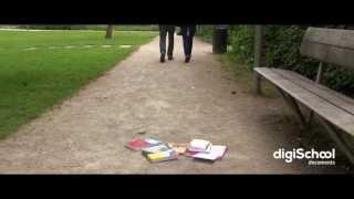 Documents étudiants YouTube video