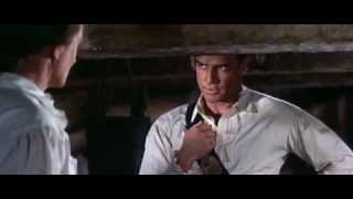 Nonton Mutiny on the Bounty [1962 / Official Trailer / english] Film Subtitle Indonesia Streaming Movie Download