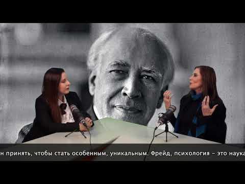 """Ивана Чаббак в гостях у """"Московской правды"""""""