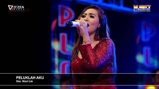 Peluklah Aku - Planet Top Dangdut Live Blackul Blacanan Kulon - Dian Sukma