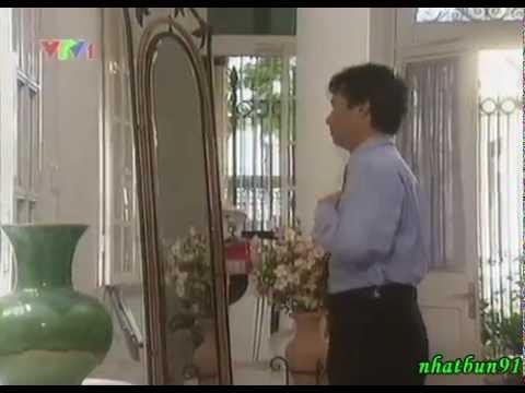 Phim Việt Nam: Người nổi tiếng tập 5