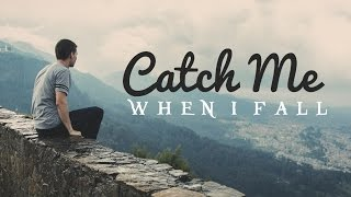 Video HEART MELTING NASHEED  - Catch Me When I Fall MP3, 3GP, MP4, WEBM, AVI, FLV Januari 2018