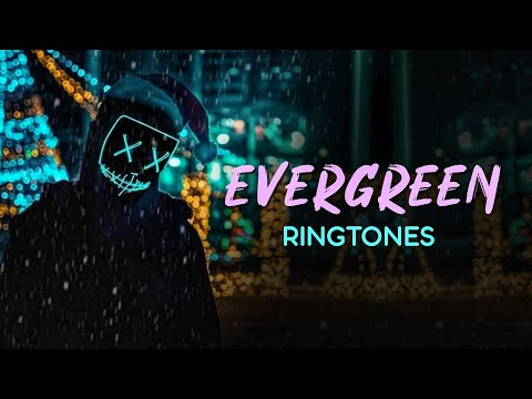 Top 5 Best Evergreen Ringtones 2019 Ft. Why This Kolaveri Di, Gangnam Style & Etc | Download Now