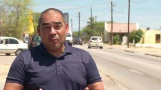 ¿Cómo ayuda Aruba al medio ambiente?