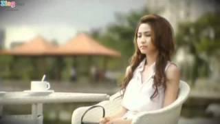 Ta Mãi Bên Nhau - Ngân Khánh ft. Ngô Kiến Huy