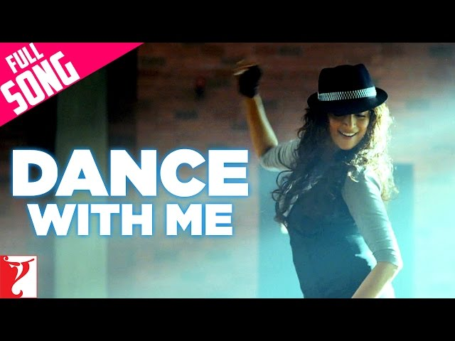 Dance With Me Full Song Aaja Nachle