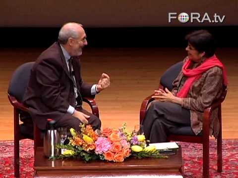 Joseph Stiglitz - Wird das Konjunkturpaket funktionieren?