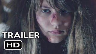 Nonton Anguish Official Trailer #1 (2015) Ryan Simpkins, Annika Marks Horror Movie HD Film Subtitle Indonesia Streaming Movie Download