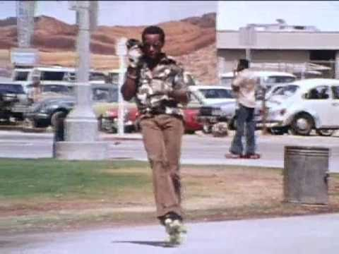 SPORTS BLOOPERS 1979 surfing roller skating