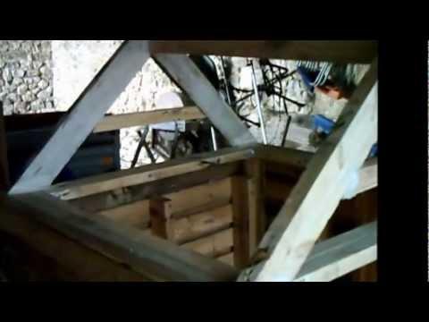 Comment construire une niche pour chien la r ponse est - Comment construire une niche pour chien gratuit ...