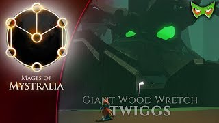 In a world of magic, your mind is your greatest weapon. Learn the ways of magic and design your own spells to fight enemies, navigate treacherous terrain, and right past wrongs in the kingdom of Mystralia.Mages Of Mystralia On Steam: http://store.steampowered.com/app/529660/Mages_of_Mystralia/Other Videos To Check Out!►Oxygen Not Included: http://bit.ly/DraaxNoOxygen►Northgard: http://bit.ly/DraaxNorthgard►Conan Exiles: http://bit.ly/ConanLP►Subscribe! - http://bit.ly/sub2Draax►Twitter: https://twitter.com/draaxlp►Twitch: http://www.twitch.tv/draaxlp►Affiliate Links For Gear I use!What Mic do I use? http://amzn.to/2mTGucRWhat Headset do I wear? http://amzn.to/2nksUKXWhat Keyboard do I use? What Mouse do I use? http://amzn.to/2nkHfqSWant to help support my channel? Check out these options!►Patreon - http://bit.ly/PatreonDraax►Paypal - http://bit.ly/SupportDraax
