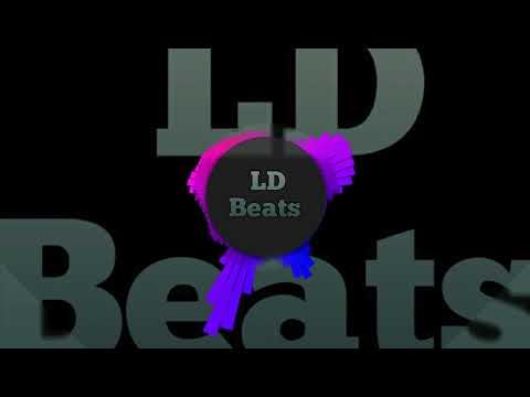 Start over - Flame ft. NF (LD Beats Remix)