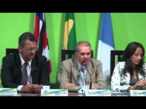 Vereador denuncia a precariedade do Socorrão de Presidente Dutra-MA