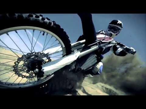 73 dakikalık inanılmaz adrenalin videosu