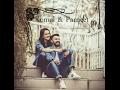 Komal & Parneet | Pre Wedding | Nindi Photography