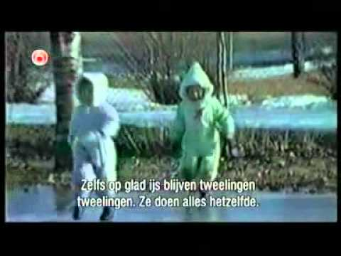 ★ BEST SNOW BLOOPERS EVER# 2 Special Funniest Home Videos # 266.wmv