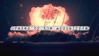 Video Grazed by the Apocalypse MP3, 3GP, MP4, WEBM, AVI, FLV September 2019