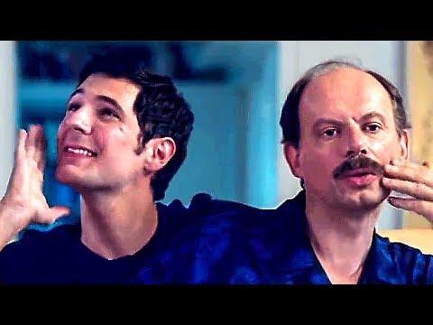 PLAIRE, AIMER ET COURIR VITE Bande Annonce (Cannes 2018)