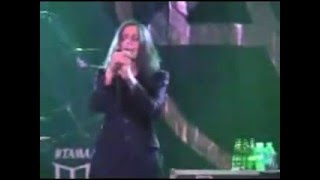 Nonton HIM - Beyond Redemption (Live @ La Riviera, Madrid, Spain, 17/02/2004) Film Subtitle Indonesia Streaming Movie Download