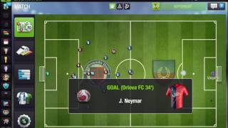 Great victory for us!http://topeleven.info for more information!