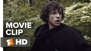 Nonton Pilgrimage Movie Clip   Instant Kill Mode  2017    Movieclips Indie Film Subtitle Indonesia Streaming Movie Download