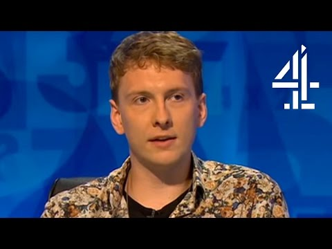 Joe Lycett s Parking Ticket Story