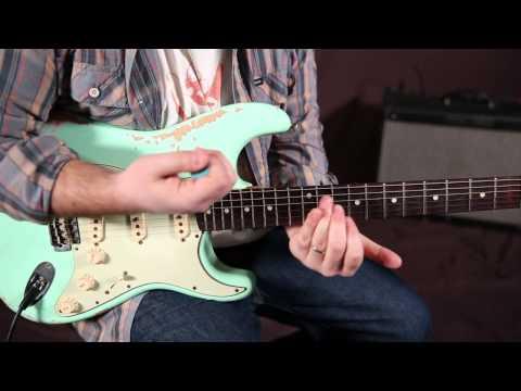 Along - Blues Licks http://www.guitarjamz.com/ytblues Facebook http://goo.gl/RKWhcZ Twitter https://twitter.com/MartySchwartz Site http://www.guitarjamz.com instagram ...