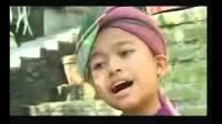 UMAM Hati Damai  YouTube mp4   YouTube