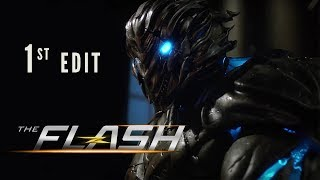 Suite (arranged by myself) of Savitar's theme from season 3 of The Flash. Composed by Blake Neely. Tracks ripped by www.youtube.com/user/TheSUVRocks.Tracklist:0:00 Interrogating Savitar1:35 Alchemy and Savitar1:40 Let's Go for a Run1:58 Alchemy and Savitar2:33 Let's Go for a Run3:36 Wally Goes In/Savitar Comes Out4:52 Barry and Jay v Savitar5:18 I Am the Future Flash