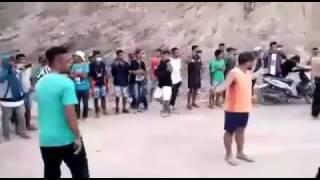 Video TAWURAN PaRah !! Psht vs ikspi timor leste MP3, 3GP, MP4, WEBM, AVI, FLV November 2017