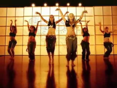 Best Arab Song(Milk And Honey)