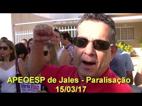 Jales - Vídeo mostra mercado sendo assaltado, dois são presos