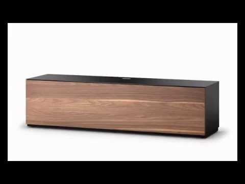 Sonorous Lowboard Studio by hifi-tv-möbel.ch