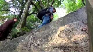 Ninh Bình: Đất Phật ngàn năm - Tập 1-4 - wWw.ChuaGiacNgo.com