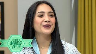 Wah Raffi Tiap Hari Komenin Ayu Ting Ting! Begini Ekspresi Gigi - Rumah Mama Amy (21/6) Video