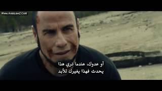Nonton                              Killing Season Film Subtitle Indonesia Streaming Movie Download