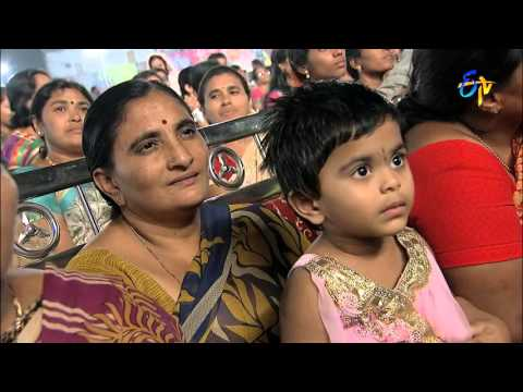 Ramesh-Fire-Show-Performance-2-in-Ongole-ETV-20-Celebrations