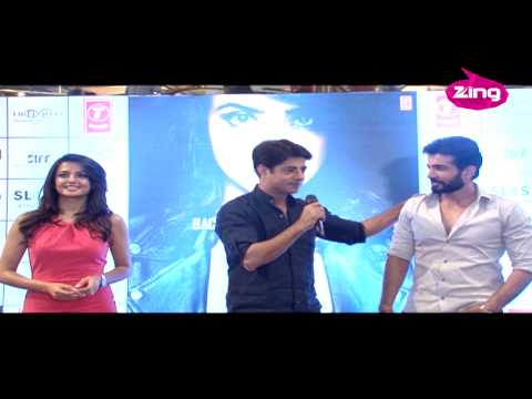 Hate Story 2 promotions - Zee Zing