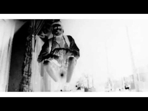 A.L.A x EL Castro / L.E.V.E.L .6 (видео)