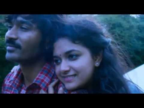Pona usuru Lyrics video