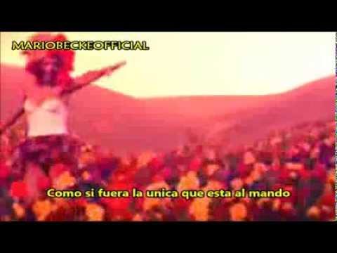 Rihanna - Only Girl (Subtitulado Al Español) Vide