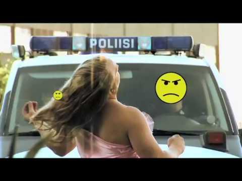 Policisté a zloději