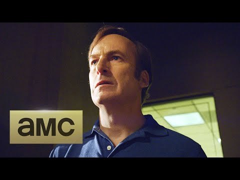 Better Call Saul 2.10 Preview